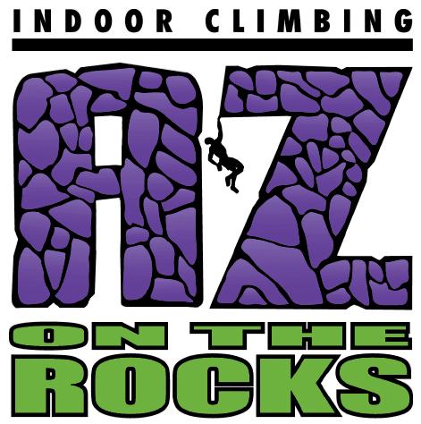AZ on the Rocks - Indoor Rock Climbing Gym and Yoga Studio